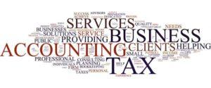 Tax Acc