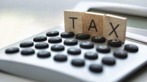 calculating_tax_brianajackson