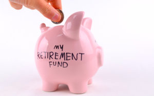 Retirement_fund