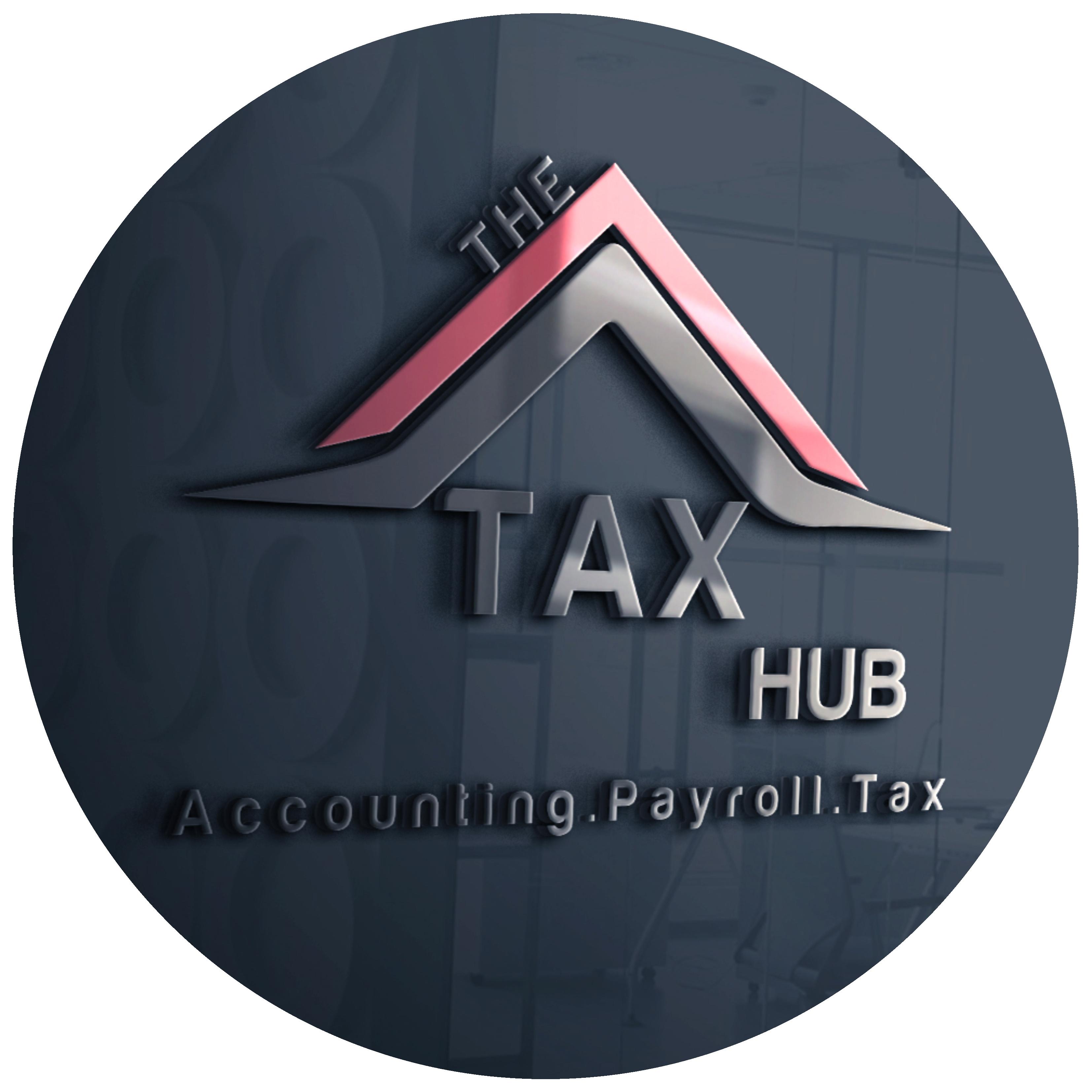 The Tax Hub