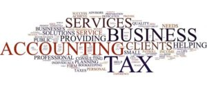 SERVICES – The Tax Hub